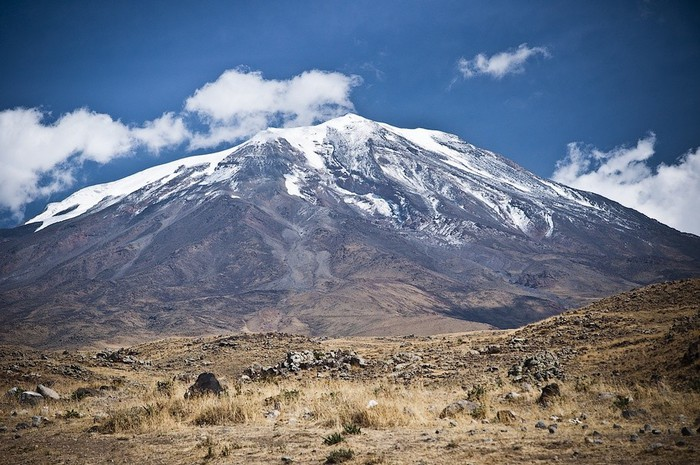 Photo of Ararat 2011 [Ağrı Dağı] - Day 1-2