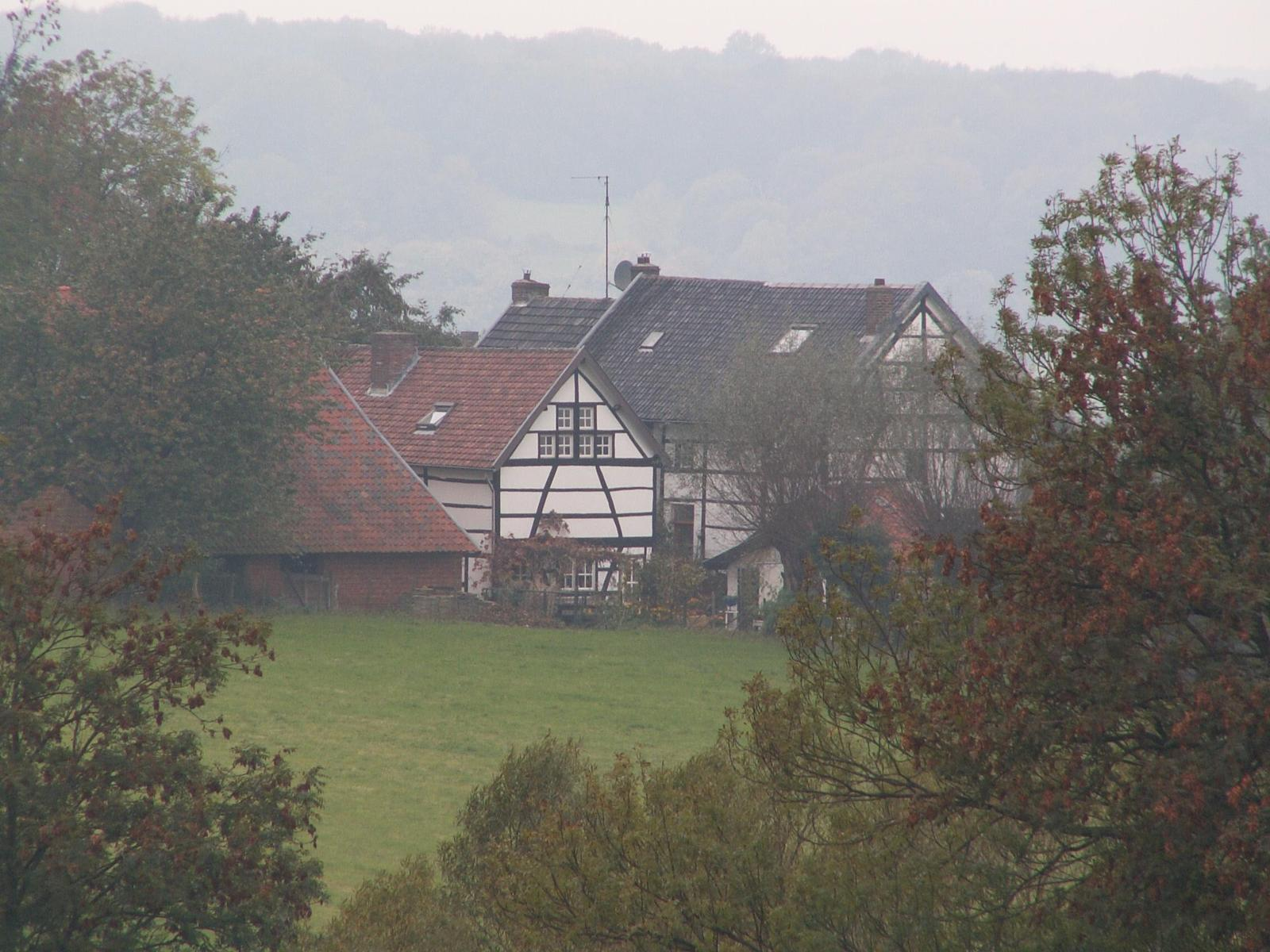 Photo of Wahlwiller
