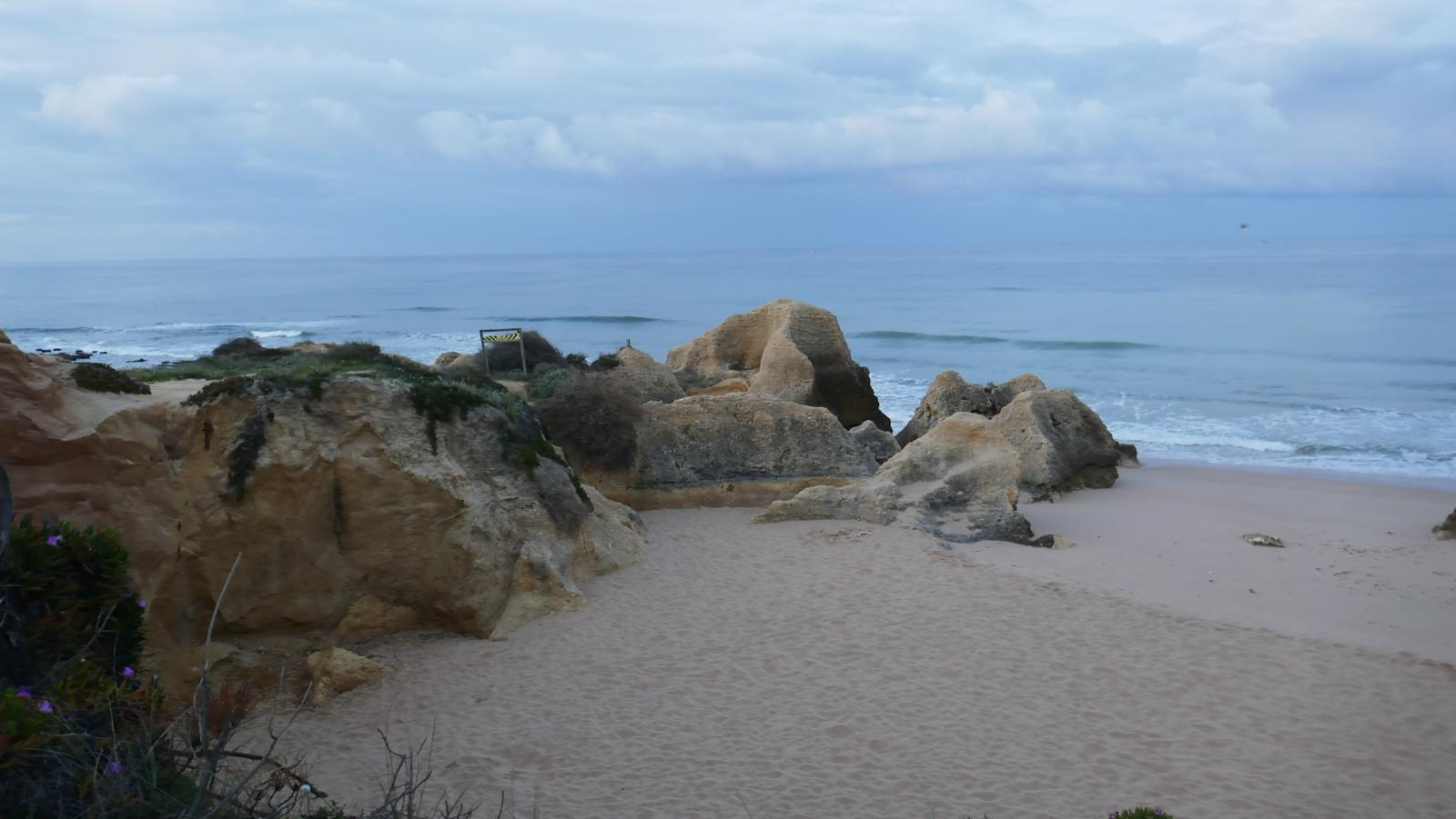 Photo of Costa da Galé - Albufeira