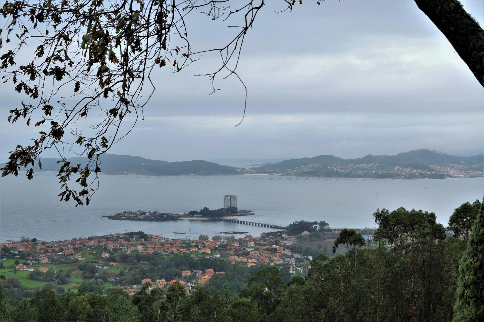 Photo of Sendeiro Local de Oia (Vigo)
