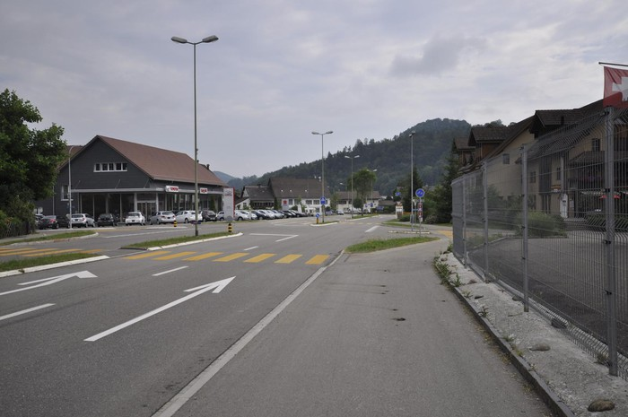 Photo of Sternenberg Frauenfeld Uster