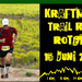 的照片 Kraftman's Trail Run Rotem 15-6-2013