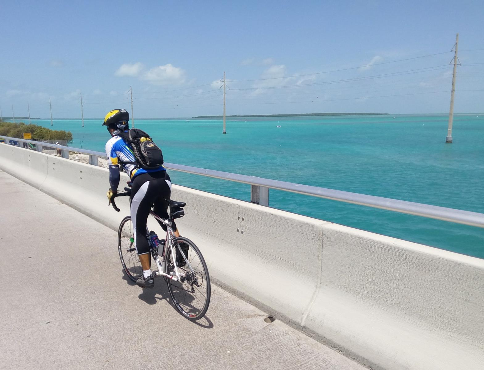 Φωτογραφίες Miami - Key West by Florida Keys Overseas Heritage Trail (FKOHT)