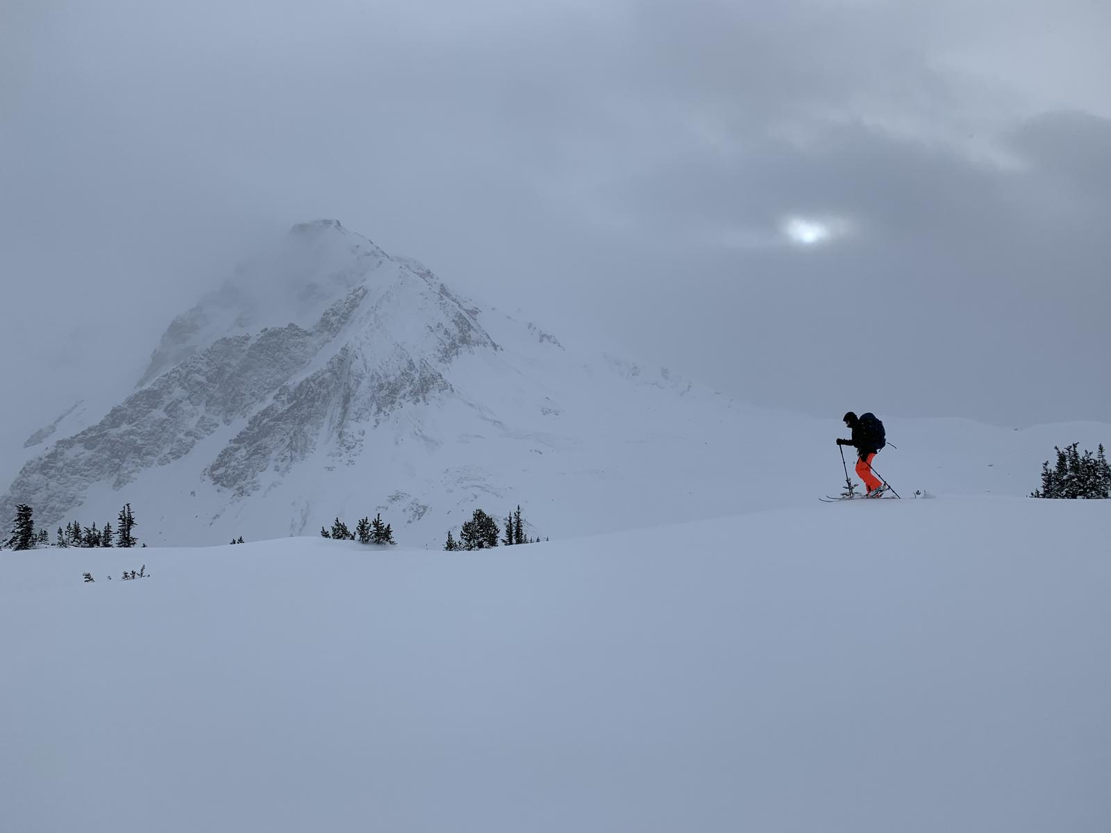 Foto de Kees and Claire Ski Touring