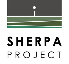 sherpaproject