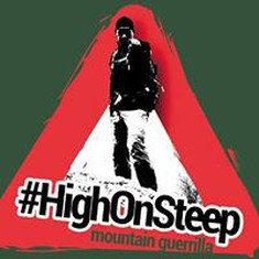 Marin HighOnSteep