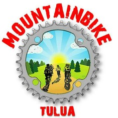 MountainBikeTulua