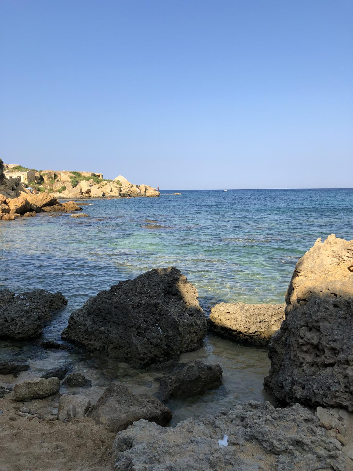 Foto di Isola - Diocese of Siracusa