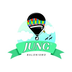 Jung balonismo