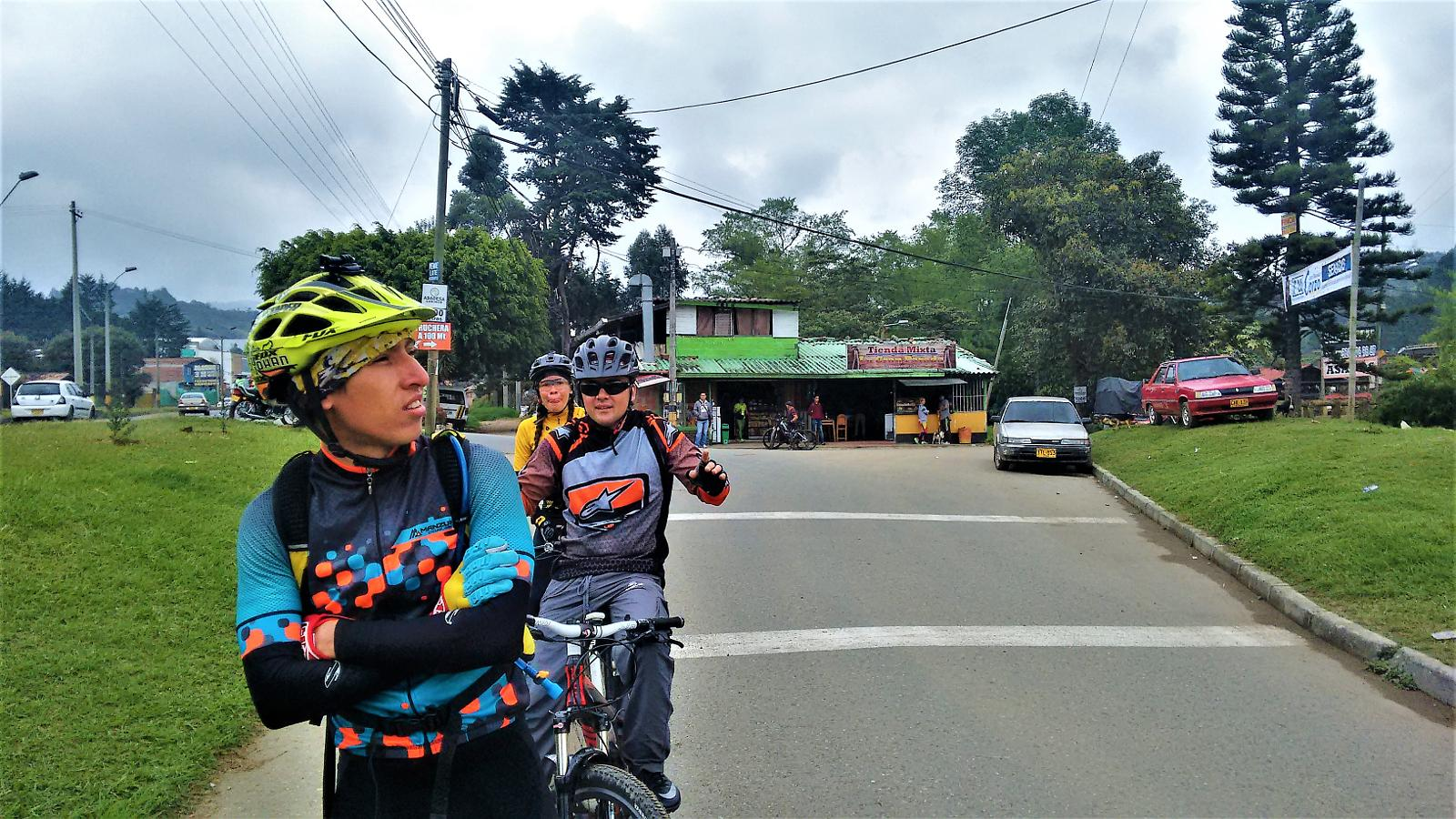Photo of Carrera 52 Guarne