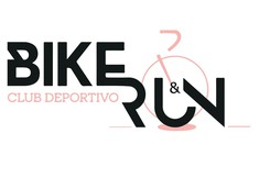 CLUB BIKE & RUN