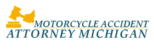 mynd af Motorcycle Accident Attorney Michigan