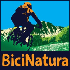 BiciNatura.it