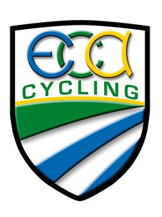 ECA Cycling