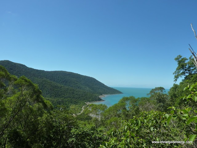 Слика од AU - Conway National Park, Airlie Beach