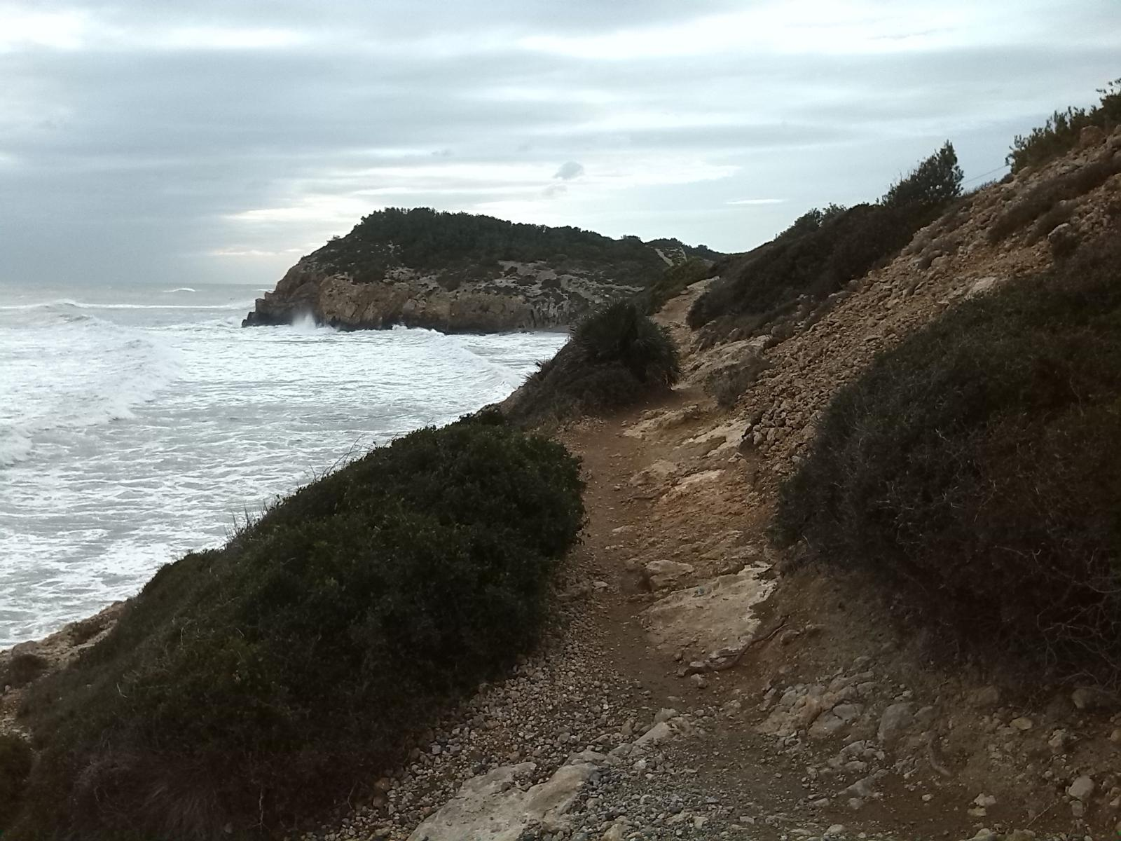 Photo of Les Coves