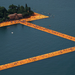 Foto von ISEOSEE-Floating piers