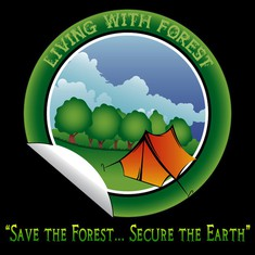 Living with Forest