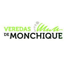 Veredas de Monchique
