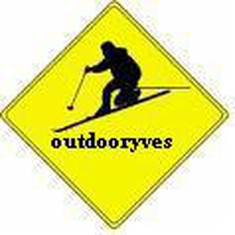 outdooryves