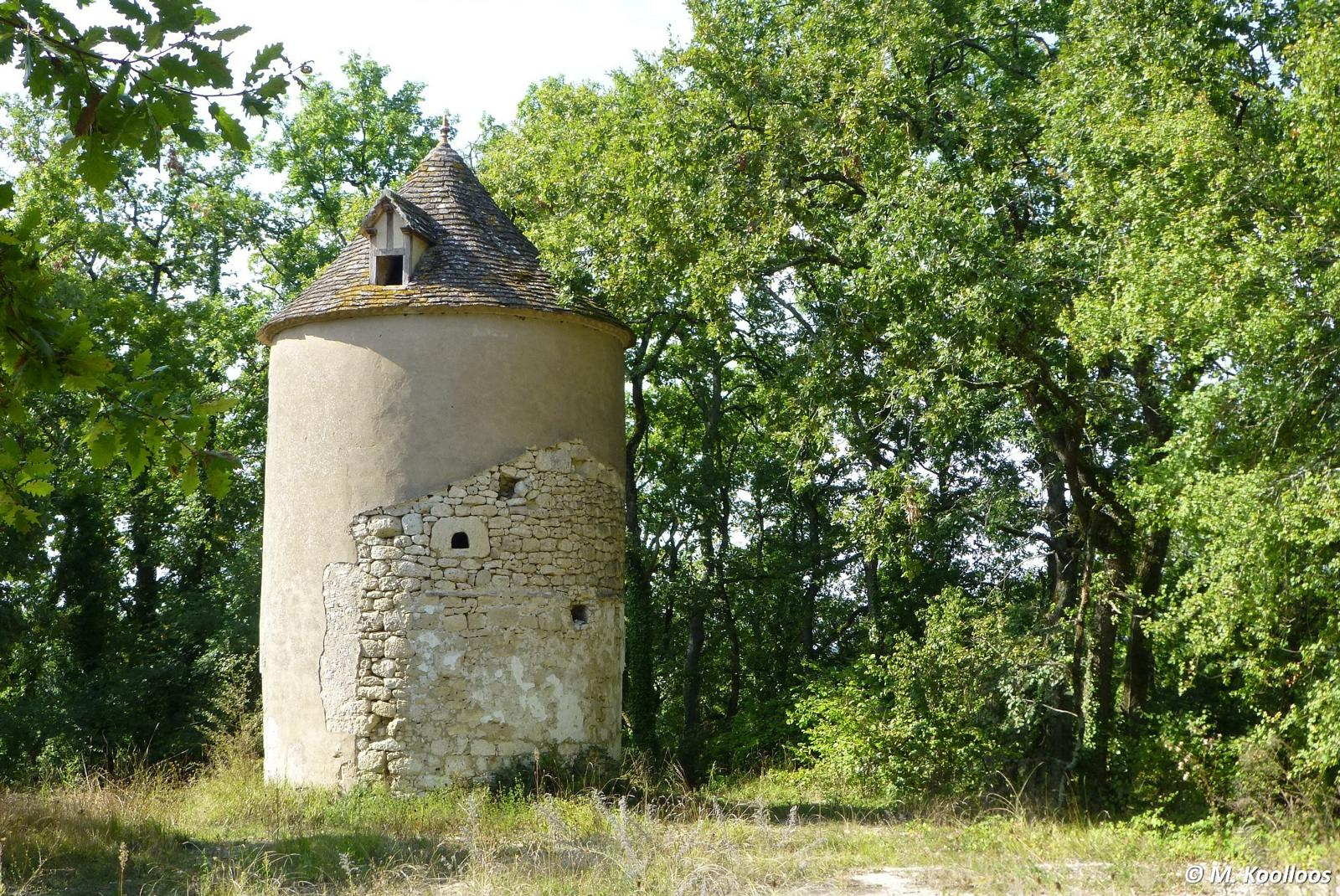 Photo of Windmill-2