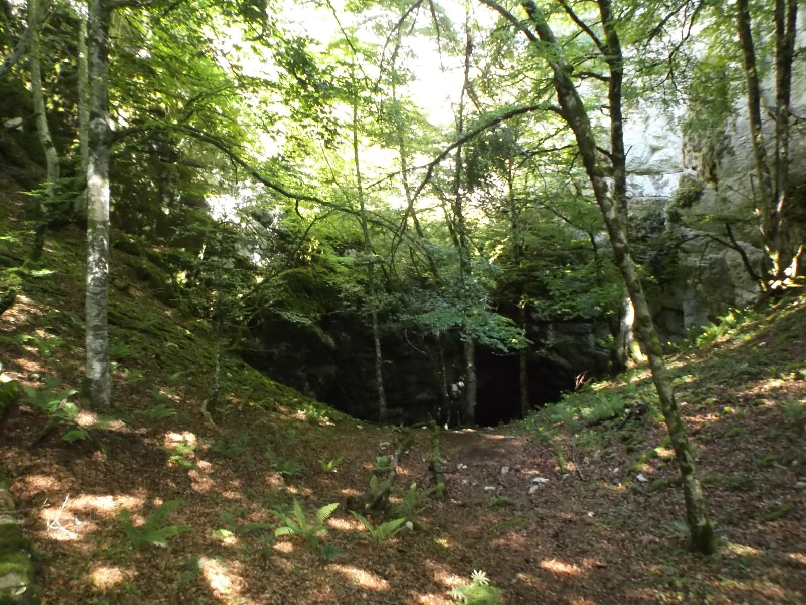 Photo of Cueva de Arleze