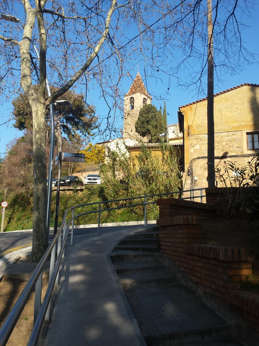 Photo of La Teixonera - Sant Cugat