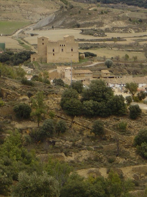 Photo of La Todolella (PR-CV 244 Collet dels Castellans)