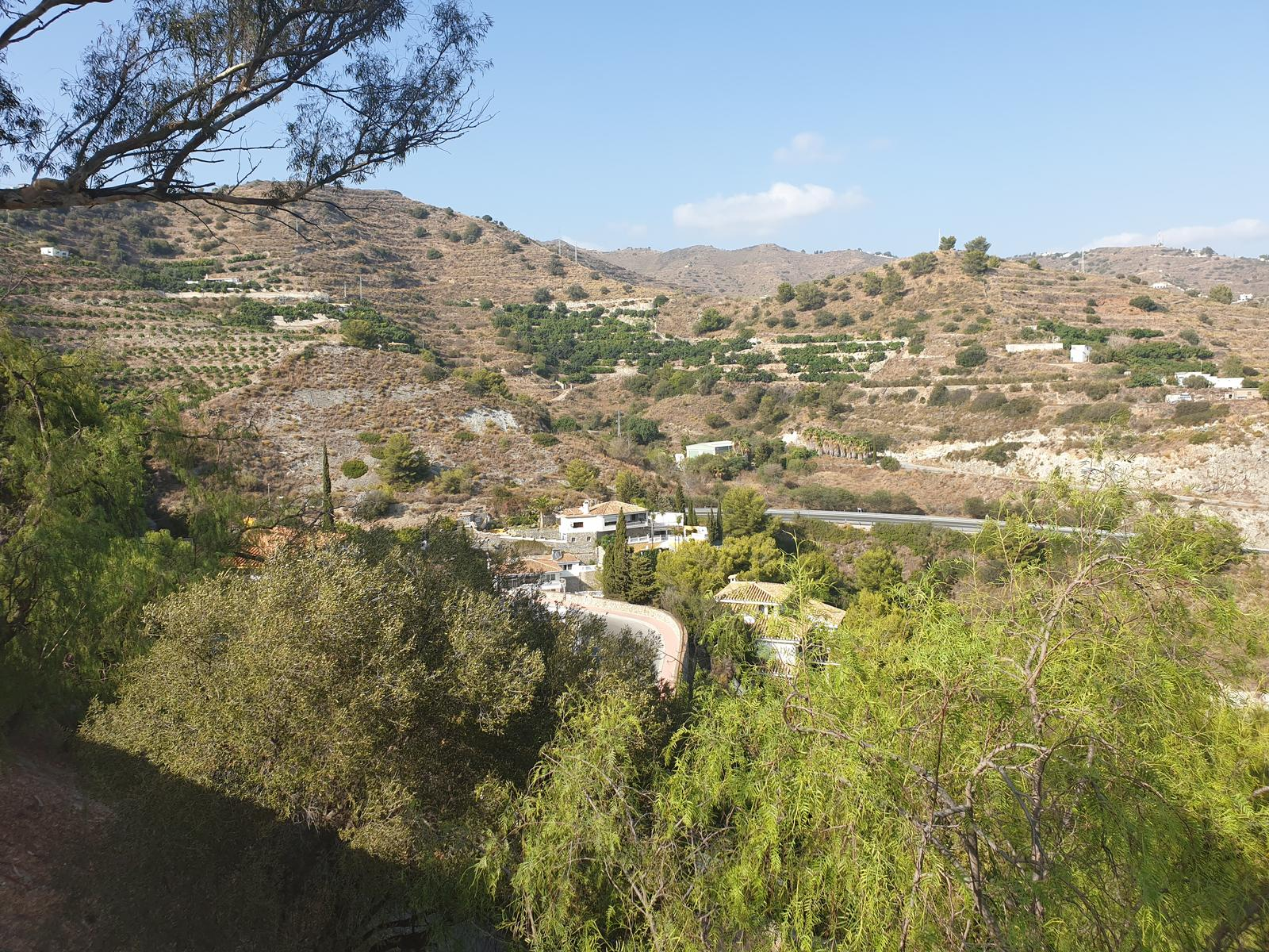 Photo of La Herradura - Almuñécar