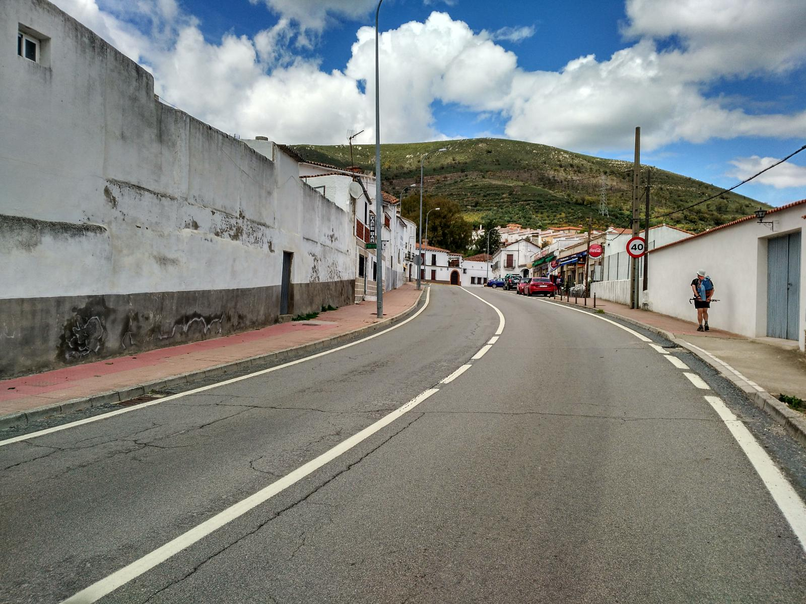 Photo of CAÑAVERAL