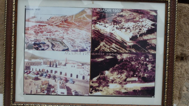 Photo de Souk Agadir