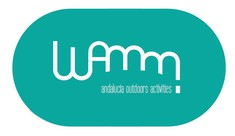 Wamm (Andalucia Outdoors Activities)