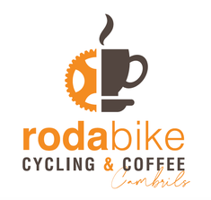 Rodabike #Cambrils Cycling & Coffee