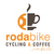 Rodabike #Cambrils Cycling Holidays