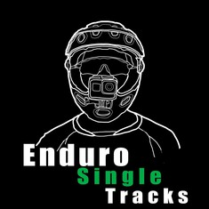 Enduro SingleTracks