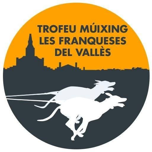 Photo of Trofeu Múixing Les Franqueses del Vallès