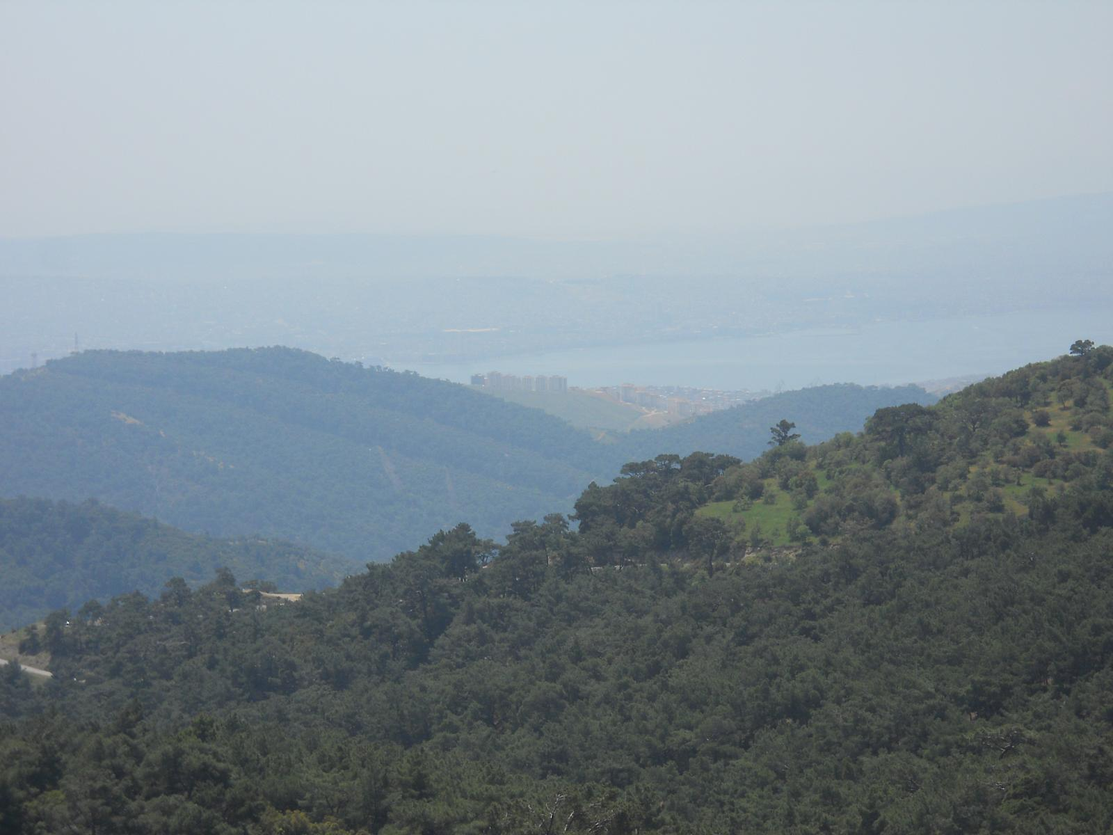 Photo of Karagöl