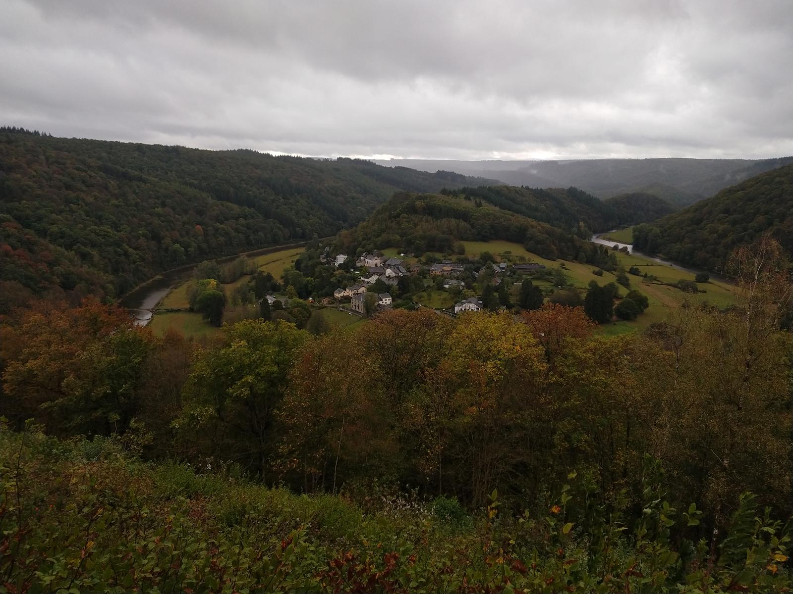Photo of Rochehaut