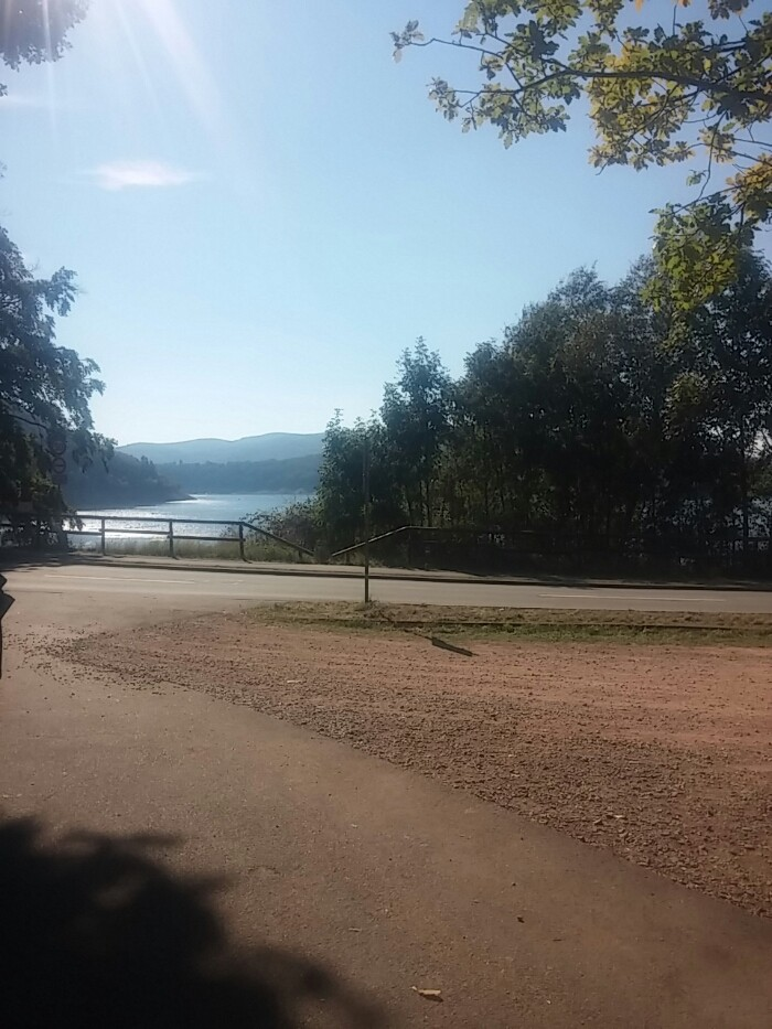 Photo of Edersee