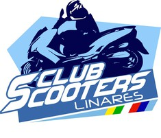 Club Scooters Linares
