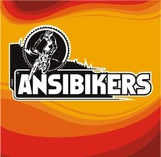 ansibikers